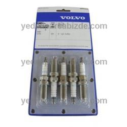 VOLVO S60/S80/V70 BUJİ TAKIM 2005->