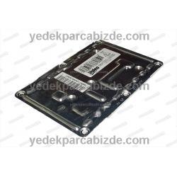 VOLVO XENON BEYNİ (BALLAST) S60/S80/XC90 30727205