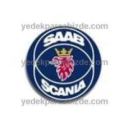 SAAB AMBLEM ARKA 900/9000