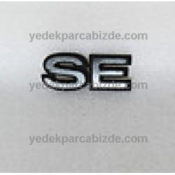 SAAB YAZI  SE  900 1994 - 1998