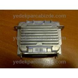 VOLVO XENON BEYNİ (BALLAST) S60/V60 2011-> 31297941