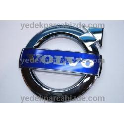 VOLVO PANJUR AMBLEMİ S60 / V60 2014 -> 31383030