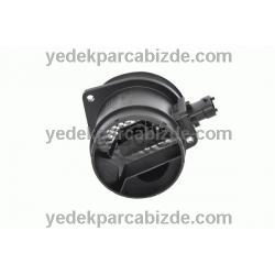 VOLVO HAVA DEBİMETRESİ S60 / V60 / XC60 2011--> 31361223