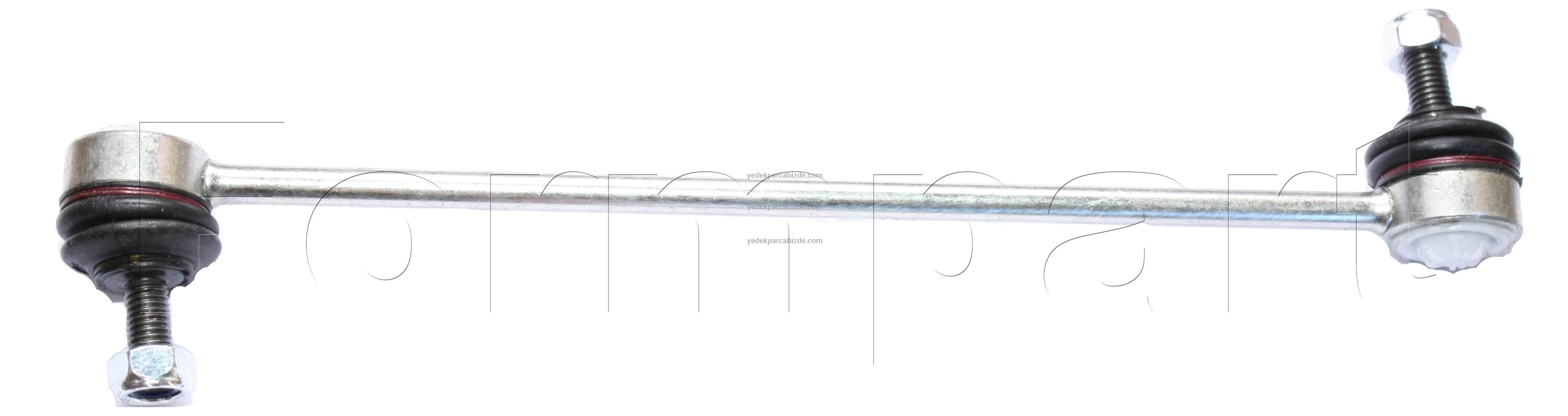 Стойки стабилизатора передние форд мондео 4 11 фотография