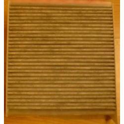 POLEN FİLTRESİ S60 / S80 / XC90