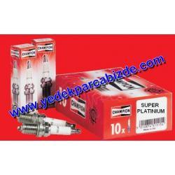 BUJI RANGE ROVER 4.0 / 4.6 V8 SUPER PLATINIUM