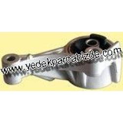 MOTOR  KULAĞİ ASTRA G 636813