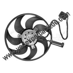 FAN MOTORU KILIMA VECTRA B 1341262