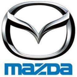 MAZDA 626  - - 1992-1997