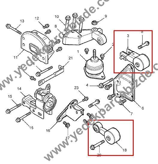 land rover freelander td4 engine diagram html