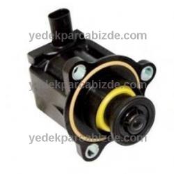 VOLVO TURBO VALFİ S60 / V40 / V60 2012->